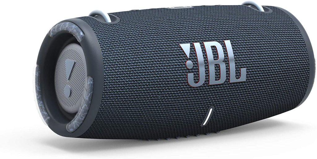 JBL Xtreme 3 - JBL Boombox 2 Review