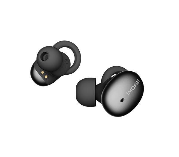 In-ear Headphones - Types of Bluetooth Headphones